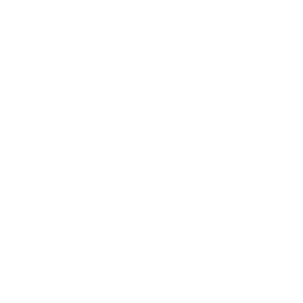 Gazebos For Hire, Star Shades, Pagodas