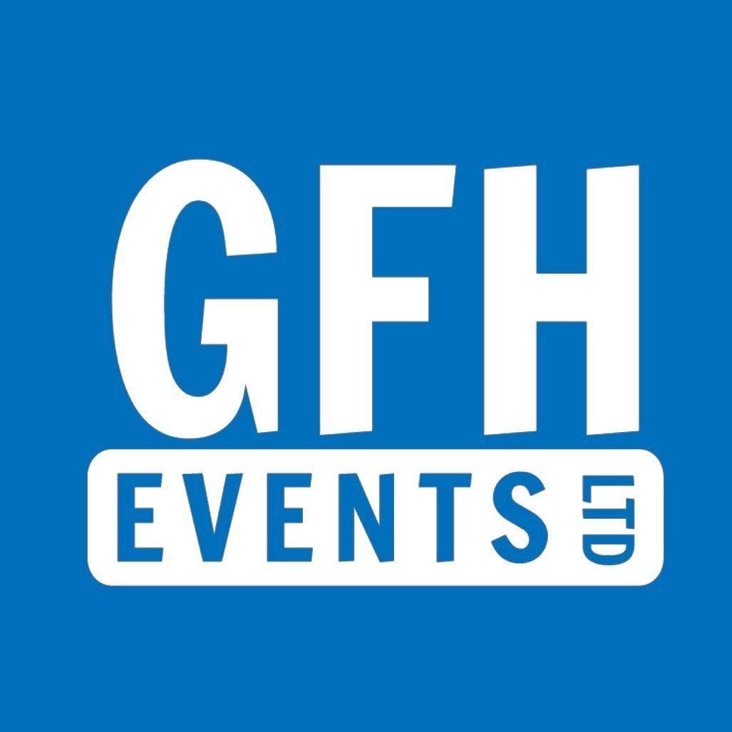 GFH Events